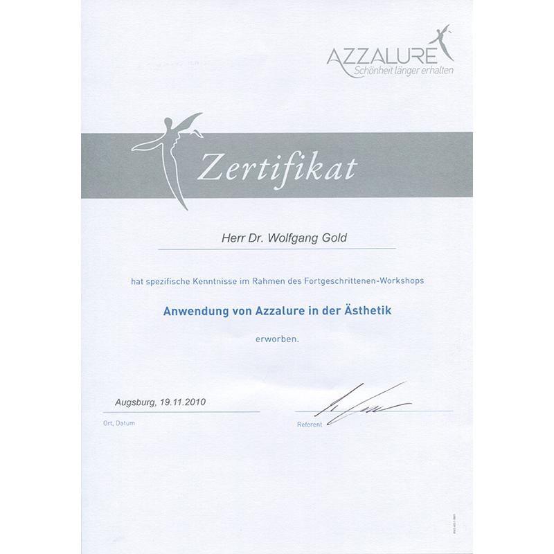 zerties_22